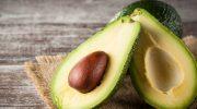 3 секрета, как сделать авокадо мягким и спелым за 10 минут