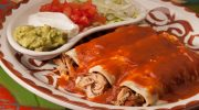 5 блюд, которые обязательно стоит попробовать, путешествуя по Мексике