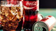 5 причин заменить газировку более полезными напитками