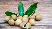 Что такое лонган и как правильно есть этот экзотический плод