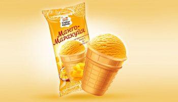 Как правильно выбирать мороженое, чтобы купить действительно качественный продукт