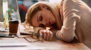 5 продуктов, которые могут стать причиной усталости