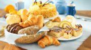 Какая утренняя выпечка популярна в разных уголках мира