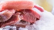Можно ли готовить замороженное мясо без разморозки