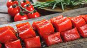 5 лучших деликатесов Камчатки