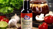 5 интересных фактов о вустерском соусе