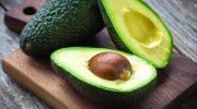 Польза авокадо и как правильно его есть