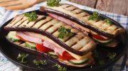 9 бутербродов со всего мира, для приготовления которых не требуется хлеб