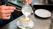 Причины почему кофеману лучше пить кофе с безлактозным молоком