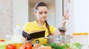 6 основных ошибок, которые совершают практически все начинающие кулинары