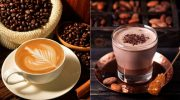 6 причин отказаться от кофе и заменить его на какао