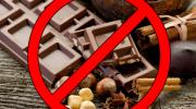 5 продуктов, от которых стоит отказаться тем, кто заботится о своем здоровье