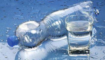 В чем разница между тоником, содовой и минеральной водой, и почему их часто путают