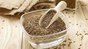 Что такое зира и для приготовления каких блюд ее стоит использовать
