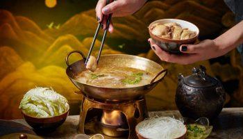 5 блюд, которые русским туристам не стоит заказывать в ресторанах Китая