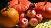 Фрукты и овощи, которые помогут укрепить иммунитет