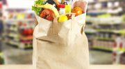 7 признаков того, что вы неправильно храните продукты