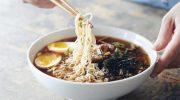 5 азиатских супов, которые покорят своим вкусом