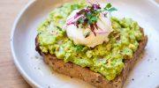5 вариантов, как заменить вредные ингредиенты в блюдах на полезные альтернативы