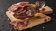 Почему изысканный испанский деликатес хамон пришелся по душе всему миру