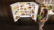 Влияет ли вид холодильник на срок хранения продуктов