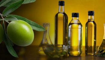 Что важно помнить при покупке оливкового масла