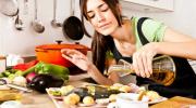 5 продуктов, которые многие готовят неправильно