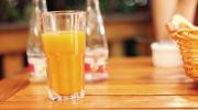 Как выбрать качественный и полезный натуральный сок, на что обратить внимание