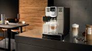 Слабый напор при подаче кофе в кофемашине: причины и способы решения проблемы