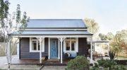 8 правил, которые помогут сэкономить на проекте дома