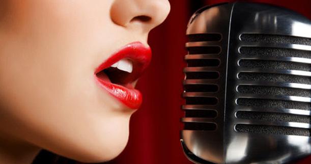 Как вокал влияет на здоровье человека
