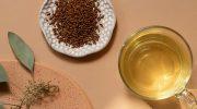 6 причин, почему стоит попробовать гречишный чай