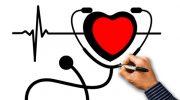 Как уберечь свое сердце