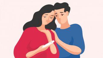 Бесплодие: основные причины и особенности