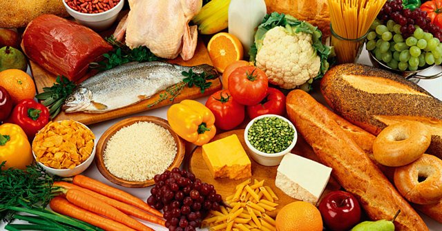 Вредные ингредиенты в составе полезных продуктов. На что обращать внимание при покупке